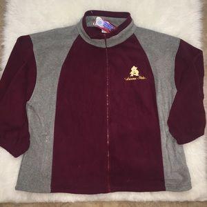 Other - Arizona State Sweater